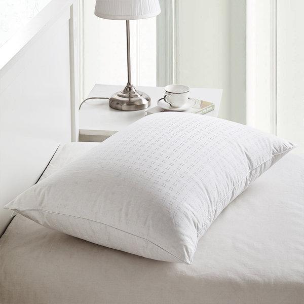 Choosing_the_right_Nimbus_pillow