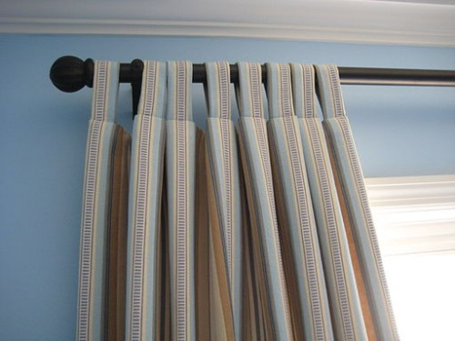Striped_Tab_Top_Curtains